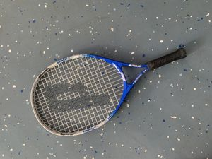 Prince tennis raquet for Sale in Garden City, NY