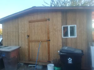 Little shed 16×7 for Sale in Anaheim, CA