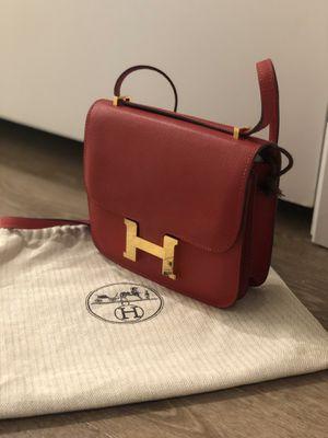 Hermès for Sale in Fullerton, CA