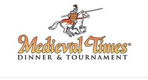 Medieval Times Tickets for Sale !!!! for Sale in Cypress, CA
