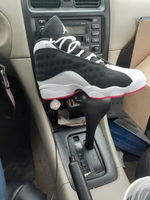 Jordan 13s for Sale in Austin, TX