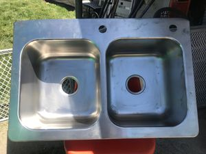 Kitchen sink for Sale in Detroit, MI
