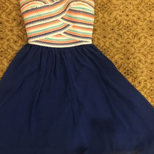 Dress Size 0 for Sale in Sammamish, WA