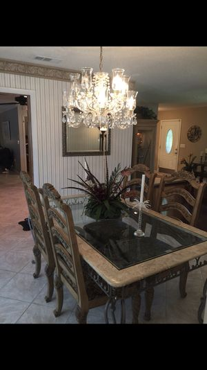 Dining room for Sale in Sarasota, FL