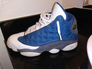 Jordan 13s Retro Flint (2005) for Sale in Austin, TX