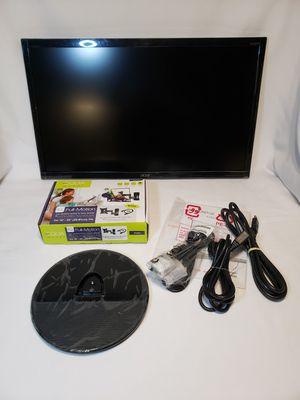 "ACER K242HYL 24"" HD IPS Computer Monitor for Sale in Spokane, WA"