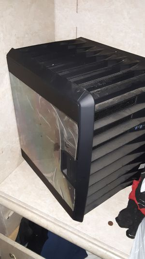 Gaming computer case for Sale in Detroit, MI