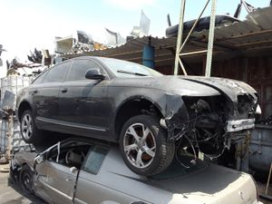 2009 Audi A6 parts for Sale in Long Beach, CA