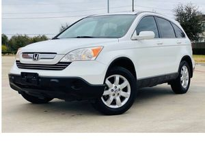 Vehicle Sale 2009 Honda CR-V Great Shapee 4WDWheelss for Sale in Southern View, IL