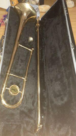 Etude Trombone for Sale in Indialantic, FL