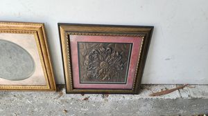 Home decor ($5 each) for Sale in Hercules, CA