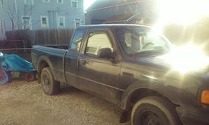 96 ford ranger for Sale in Columbus, OH