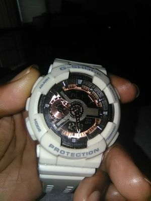G shock for Sale in Panama City, FL