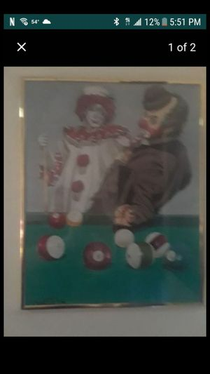 Pool Room Decor for Sale in New York, NY