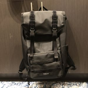 Timbuk2 Rogue 2.0 Laptop Backpack for Sale in Seattle, WA