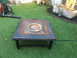 Fire pit for Sale in San Jose, CA