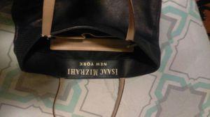 Isaac mizrahi $80 for Sale in Austin, TX