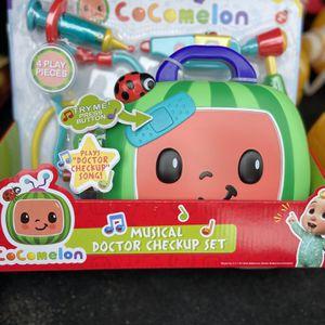 Cocomelon for Sale in Visalia, CA