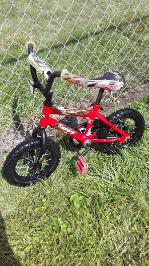 Huffy Kids Bike Rock It Bicycle for Sale in Detroit, MI