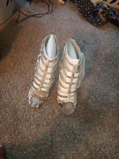 Women high heels for Sale in Capitol Heights, MD