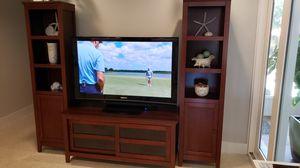 TV for Sale in Cocoa Beach, FL