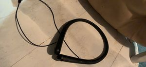 Blackwell Bluetooth Headphones for Sale in Grand Saline, TX