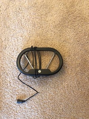 GE TV antenna for Sale in Seattle, WA