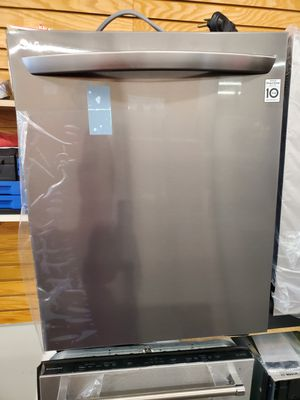 Dishwashers Lavaplatos LG, BOSCH, VIKING, KITCHENAID SAMSUNG for Sale in Orlando, FL