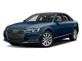 2017 Audi A4 for Sale in Phoenix,  AZ