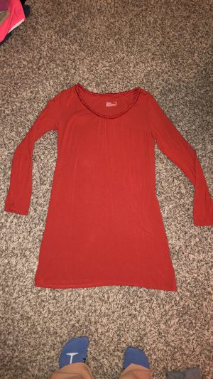 Medium nightgown for Sale in Naperville, IL