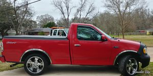 2003 F150 SPORT for Sale in Alexandria, LA