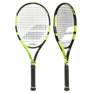 Babolat Pure Aero Tennis Racket for Sale in Raleigh, NC