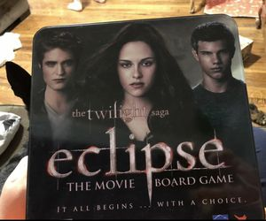 Eclipse board game for Sale in Salt Lake City, UT