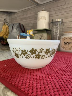 Pyrex 402 for Sale in Long Beach, CA
