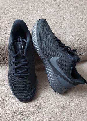 New!! Women's Nike Revolution 5, Size 8.5 (Mens 7.5)... $85 for Sale in Nashville, TN