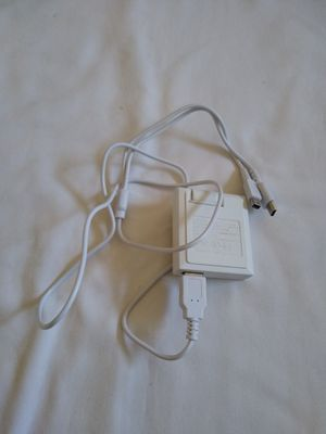 Nintendo 3ds charger / also Nintendo lite for Sale in E RNCHO DMNGZ, CA