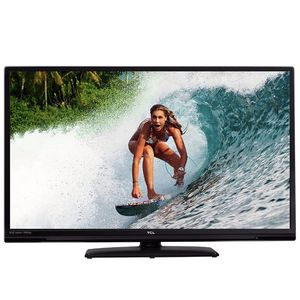 TCL LE40FHDE3010 40-Inch 1080p 60Hz LED TV (2014 Model) for Sale in New York, NY