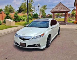 Keyless Entry 2009 Acura  for Sale in Harrisburg, PA