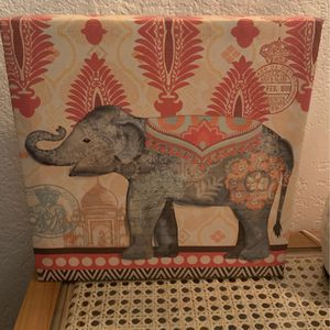 Boho Print for Sale in Snohomish, WA