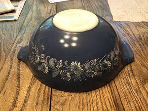 Pyrex Cinderella Mixing Bowl for Sale in Orinda, CA
