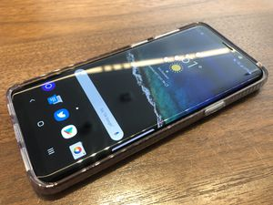 Samsung Galaxy S9 (T-Mobile) for Sale in San Francisco, CA
