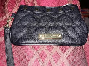 Betsey Johnson wristlet for Sale in Colorado Springs, CO
