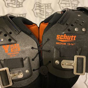 Small Football Pads for Sale in Fort Worth, TX