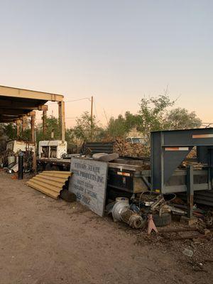 30 Ft Gooseneck Trailer for Sale in Tempe, AZ