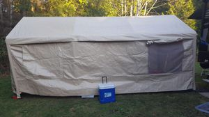 Car tent for Sale in Issaquah, WA