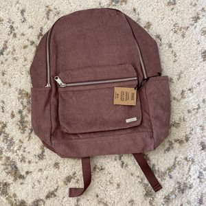 NEW VS PINK BACKPACK for Sale in Walnut, CA