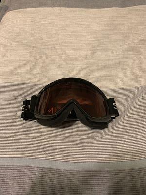 Smith ski goggles for Sale in Long Beach, CA
