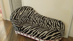Bombay kid sofa for Sale in Ruskin, FL