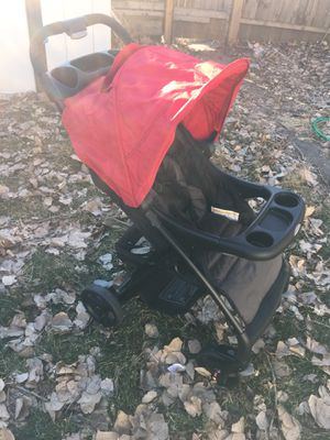 Baby stroller very good for Sale in Hamtramck, MI