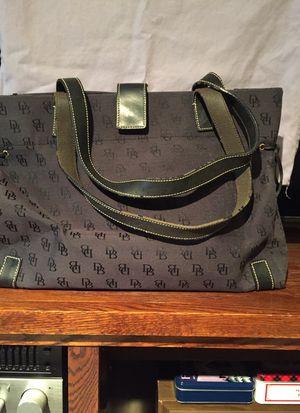 Rooney & Bourke handbag for Sale in Scottsdale, AZ
